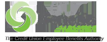 Cu Benefits Logo