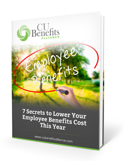 Employee Benefits Peer Comparison Analysis