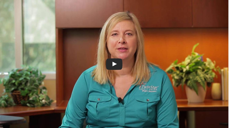 How Twinstar Saved $1 Million on Employee Benefits Plan