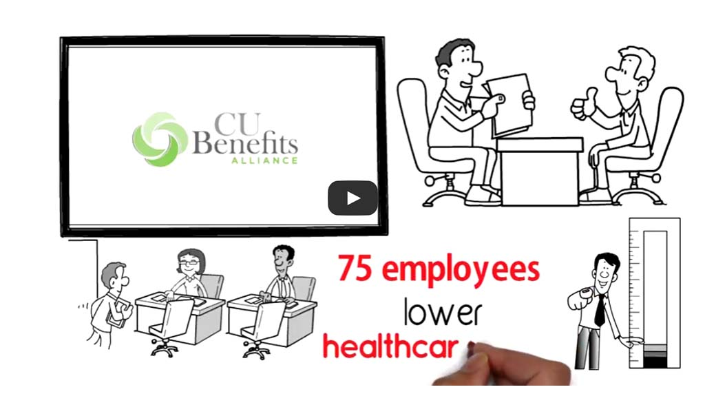 CU Benefits Alliance Value Proposition Explained