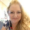 Karen Reed-Jennings, Account Manager